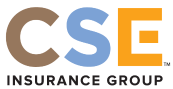 CSE Insurance Group logo